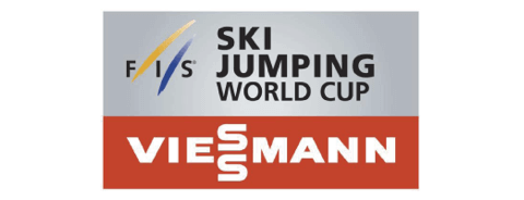 FIS SKI JUMPING WORLD CUP by Viessmann